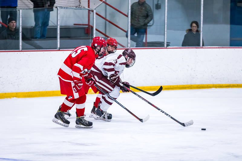 2019-2020 HHS BOYS HOCKEY VS PINKERTON-683.jpg