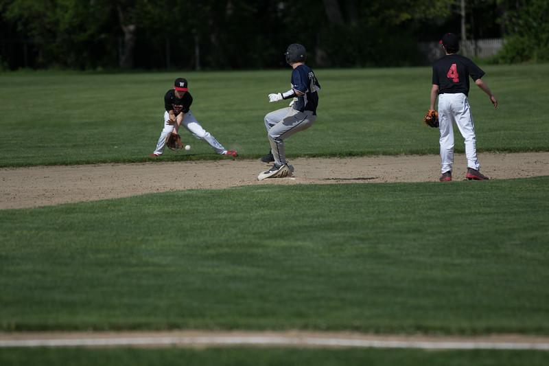 freshmanbaseball-170519-004.JPG