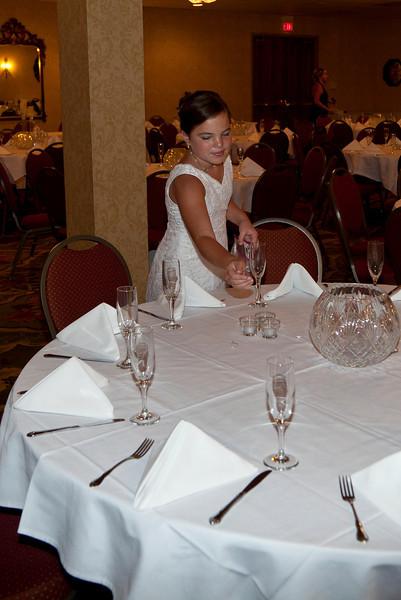Shirley Wedding 20100821-08-43 _MG_9451.jpg