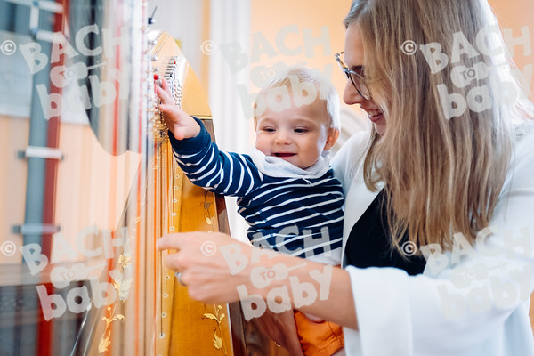 © Bach to Baby 2018_Alejandro Tamagno_Highgate_2018-07-31 060.jpg