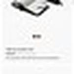 screencapture-bellroy-bundles-2019-02-02-21_44_41.jpg