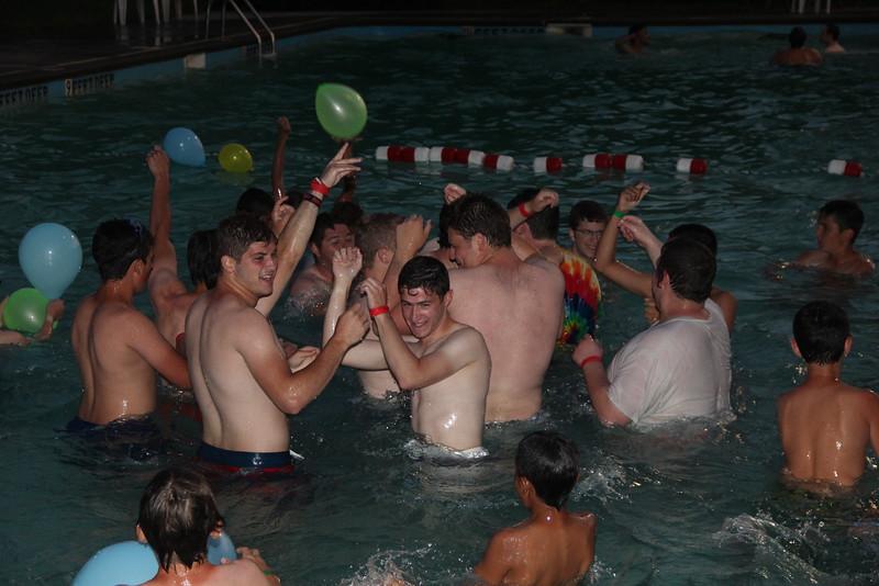 kars4kids_thezone_camp_2015_boys_boy's_division_swimming_pool_ (192).JPG