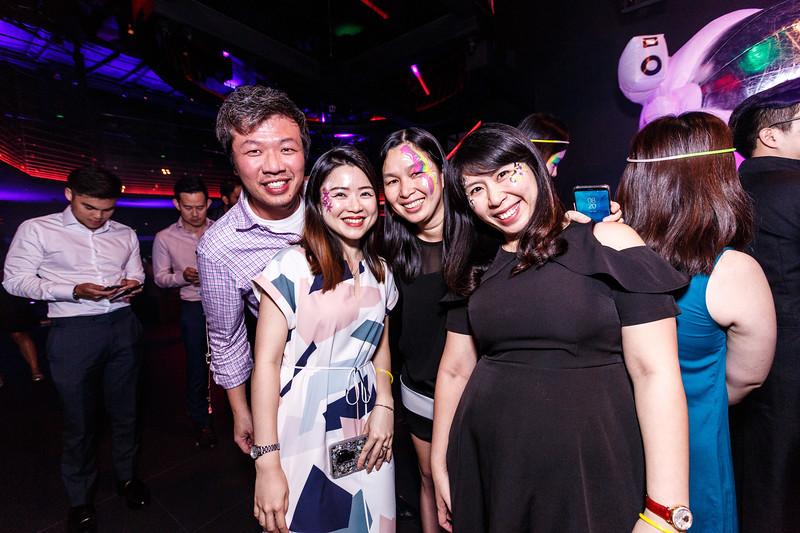 VividSnaps-Event-Photography-0124.jpg