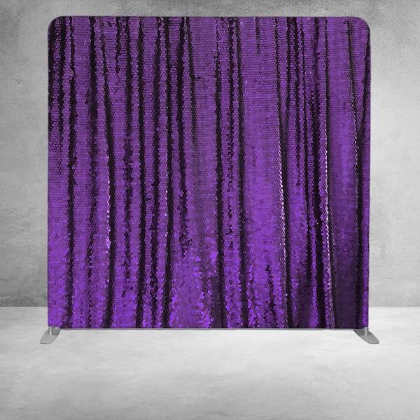 purple-sequin-8x8-photo-booth-backdrop-thumb.jpg