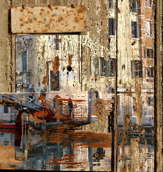 Venice March 14 2015 Evening walk Cannareggio 055 erasure 2A corrected  crop.jpg