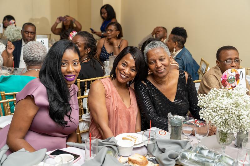 MobayHigh_Banquet_2019-208.jpg
