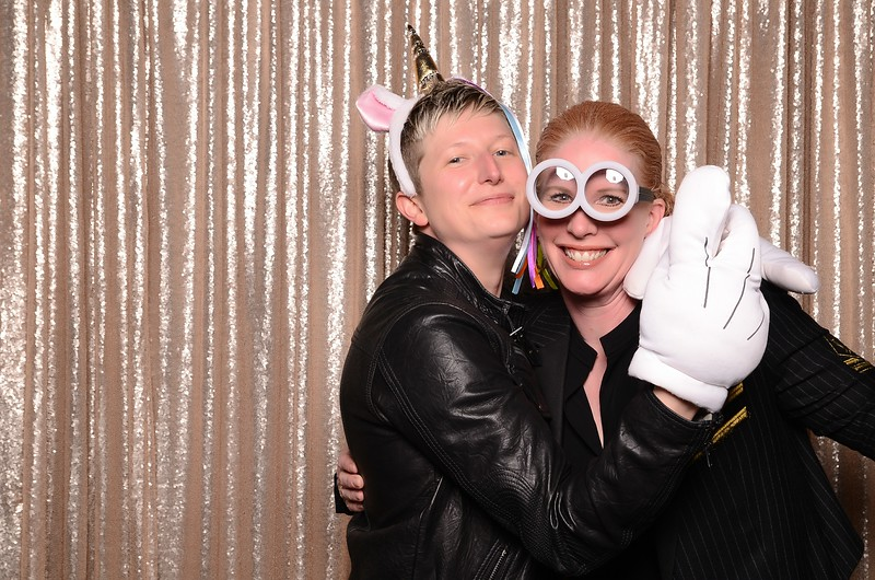 20180324_MoPoSo_Seattle_Photobooth_Number6Cider_Thoms50th-173.jpg