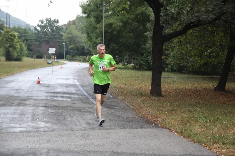 2 mile kosice 60 kolo 11.08.2018.2018-135.JPG