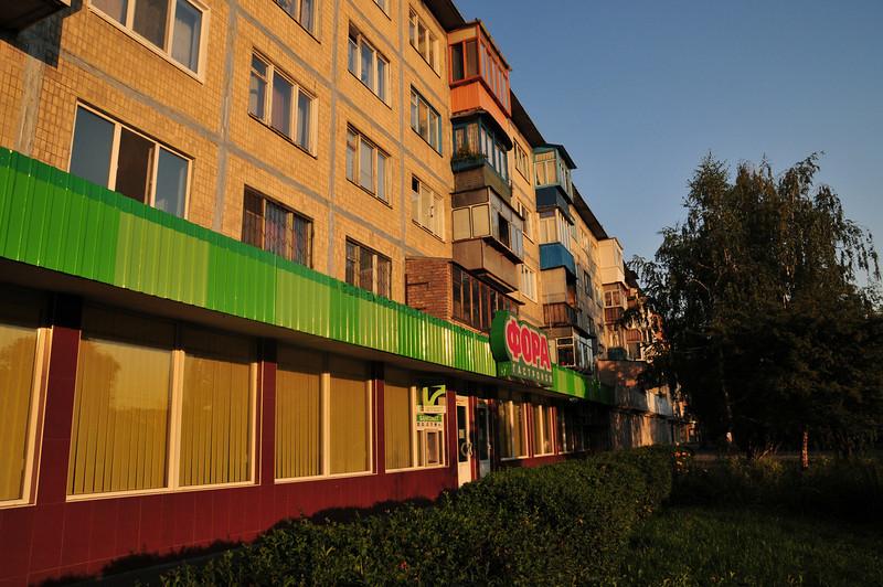 Kiev-Perova-67.jpg