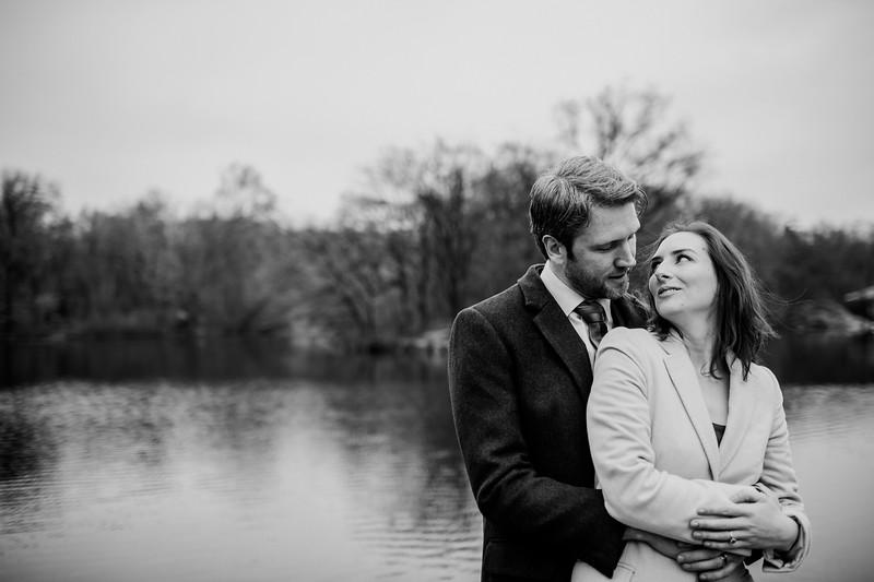 Tara & Pius - Central Park Wedding (212).jpg