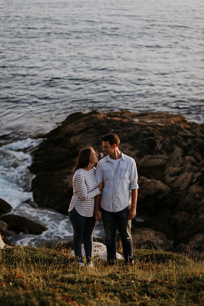 Yvette&Parker-21.jpg