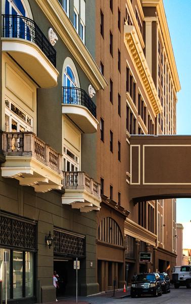 New Orleans Fascade--5.jpg