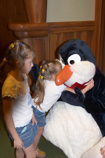 Disney-079.jpg