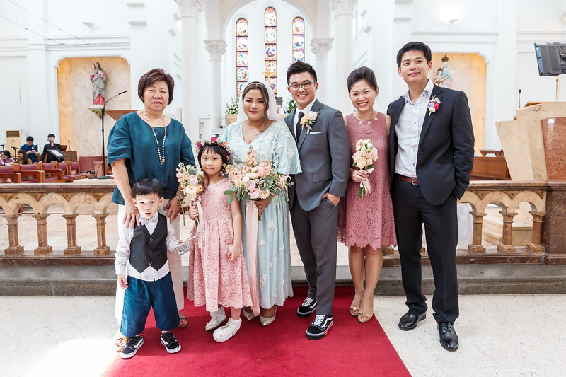 VividSnaps-Wedding-of-Herge-Teressa-210.jpg
