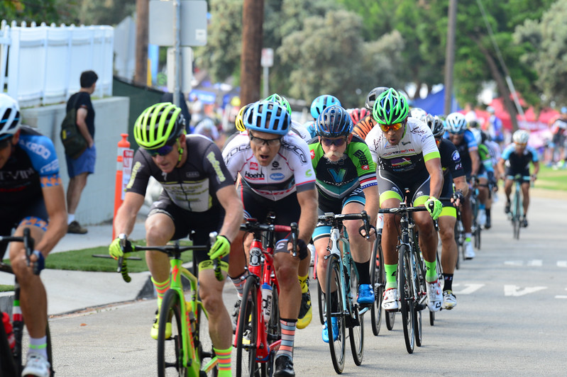 San Dimas Stage Race March 2016-9.jpg