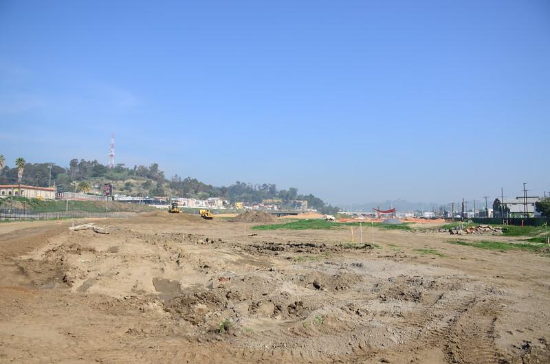 2015-02-04_Park Construction_1_2.JPG
