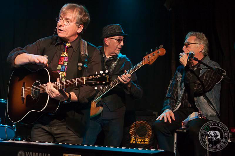 JV - Austin Blues Band - 166.jpg