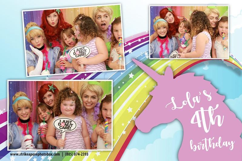Lola's_4th_bday_Prints (46).jpg