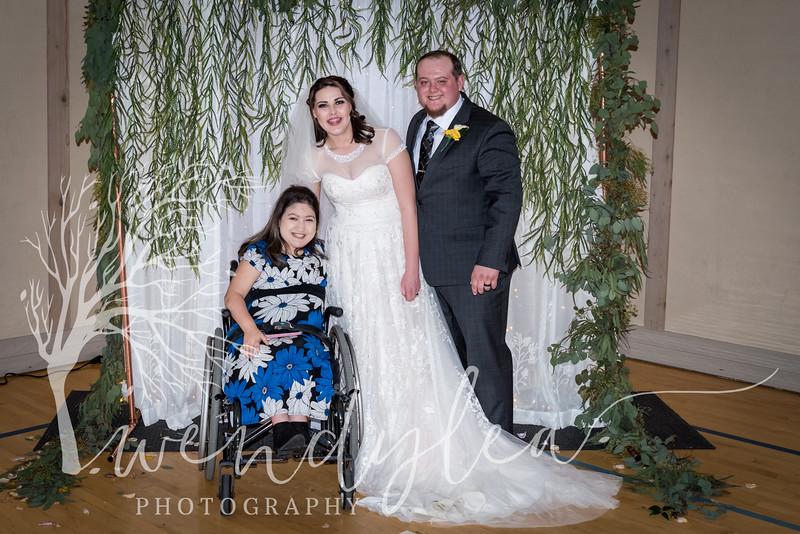 wlc Adeline and Nate Wedding3682019.jpg