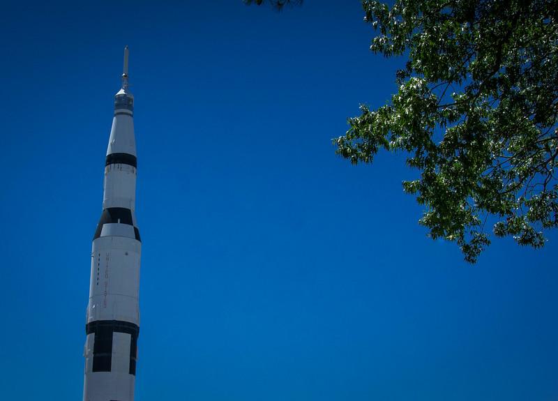 Huntsville-131.jpg