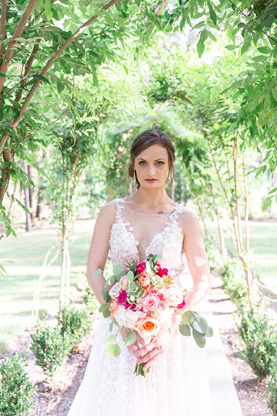 Daria_Ratliff_Photography_Styled_shoot_Perfect_Wedding_Guide_high_Res-158.jpg