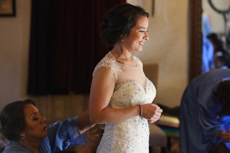 010420_CnL_Wedding-432.jpg