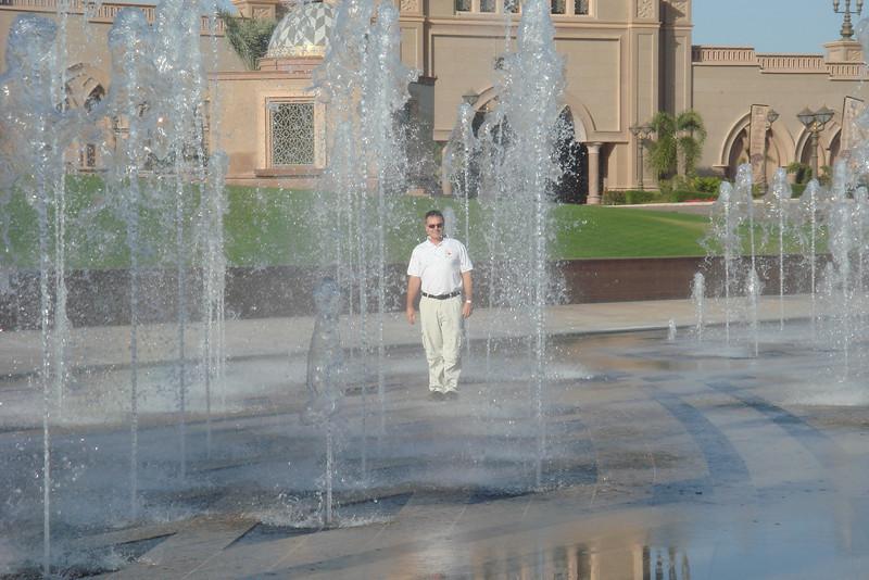 Ingrida's Dubai 08 046.jpg