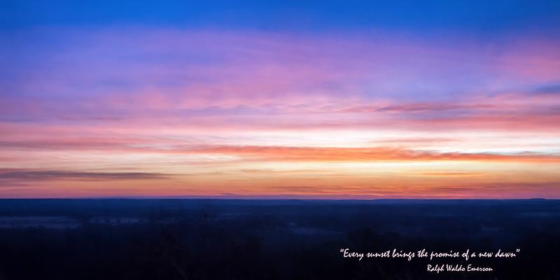 sunset122419-2.jpg
