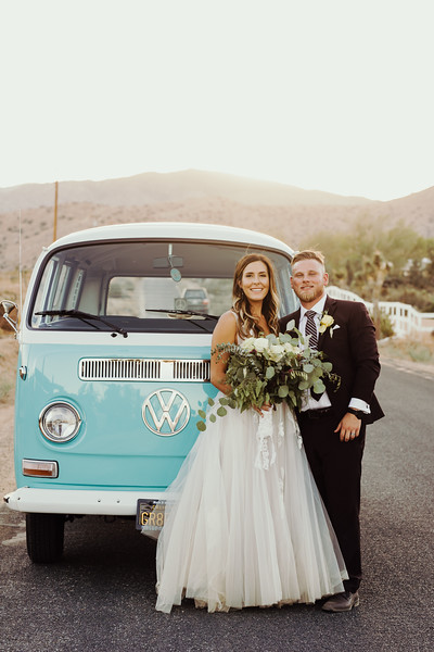 Elise&Michael_Wedding-Jenny_Rolapp_Photography-873.jpg
