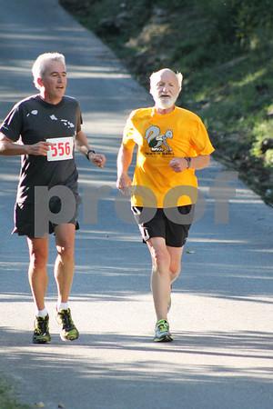 Winslow 5K 2013