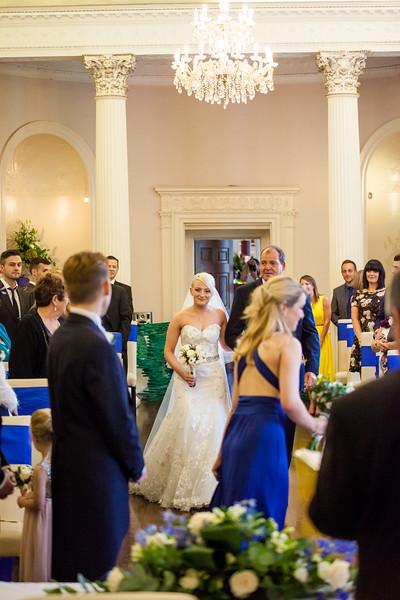 Campbell Wedding_248.jpg