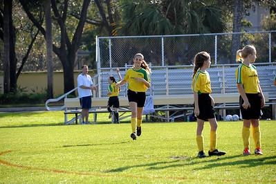 2012-02-25 - Morgan's championship soccer game
