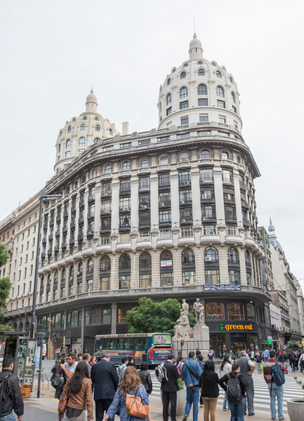 Buenos Aires-12.jpg