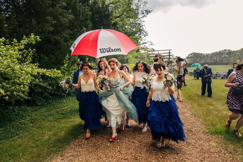 304-CK-Photo-Fors-Cornish-wedding.jpg