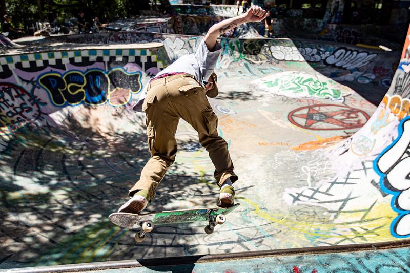 FDR_SkatePark_09-05-2020-29.jpg