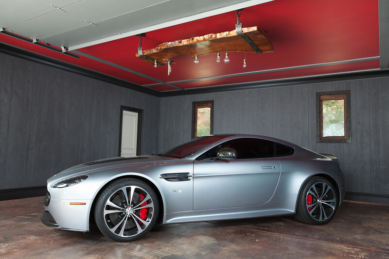 Chico Commercial Photography-Aston-Martin-in-Chico.jpg