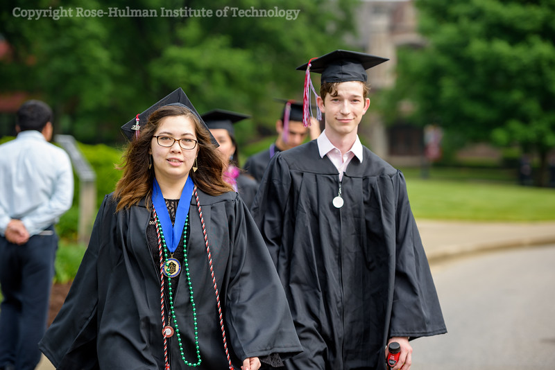 RHIT_Commencement_Day_2018-17562.jpg