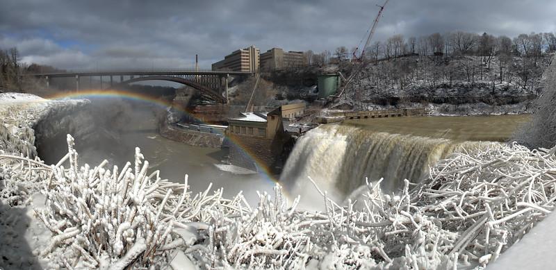 20120305_Lower Falls_0111HDRPan