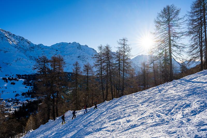 Winterthur-Winter-04300.jpg