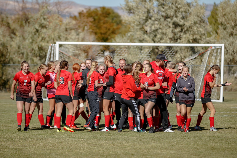 Oct 12 Uintah vs Canyon View PLAYOFF 40.JPG
