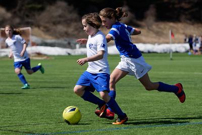 2015-04-12 - BBA vs. FC Stars North United