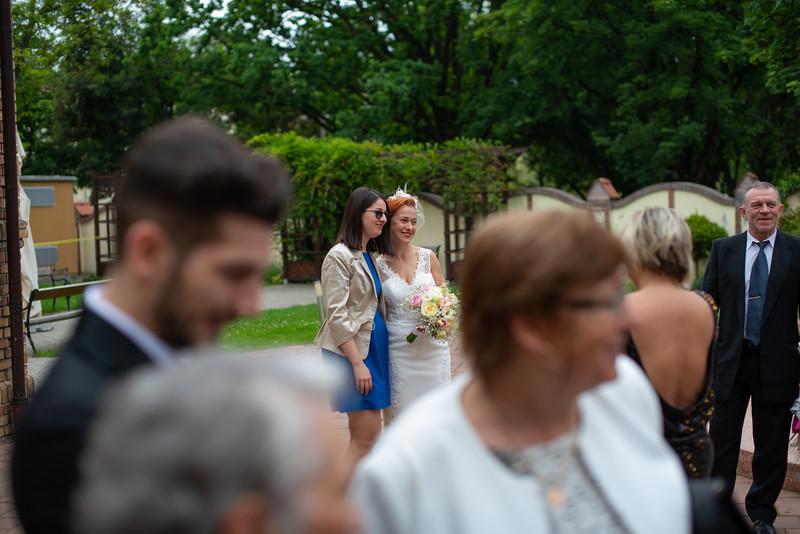 Nadina & Dani, foto nunta (121).jpg