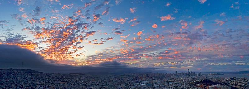 DJI_0034_Panorama-1.jpg