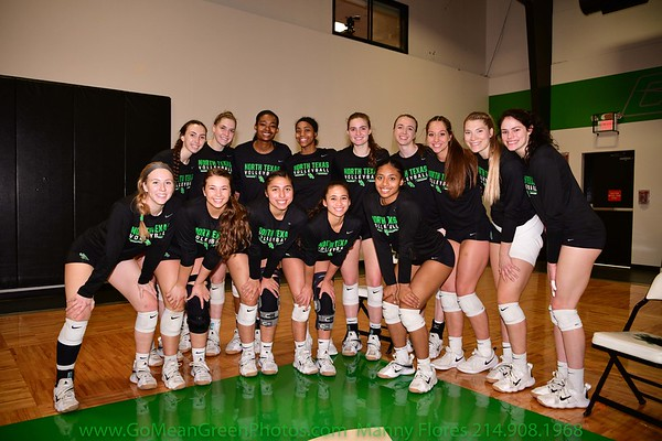 ++++  MEAN GREEN VOLLEYBALL  +++ Free  For Players & Families
