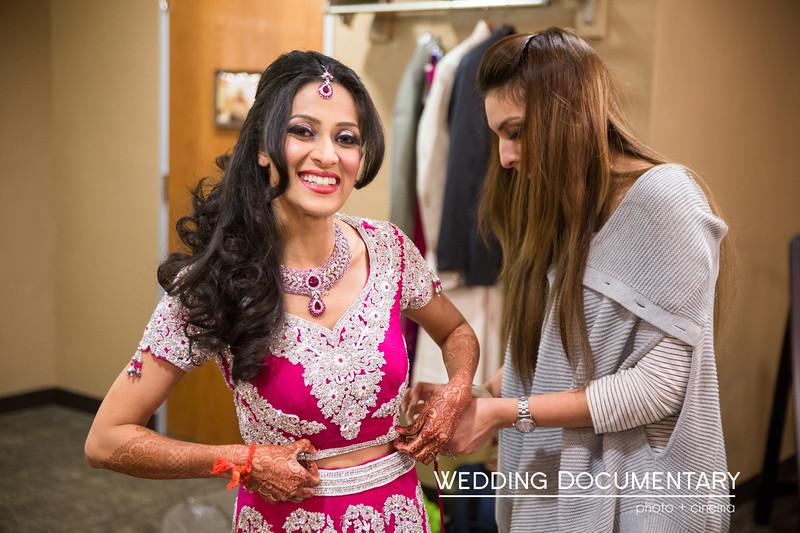 Deepika_Chirag_Wedding-1628.jpg