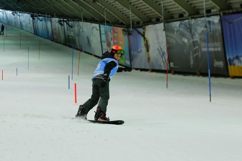NK School Snowboard-51.jpg