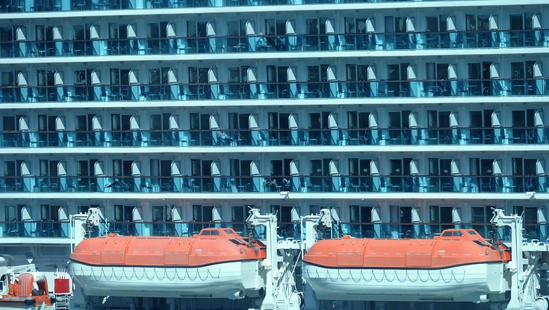 Cruise 03-06-2016 28.JPG