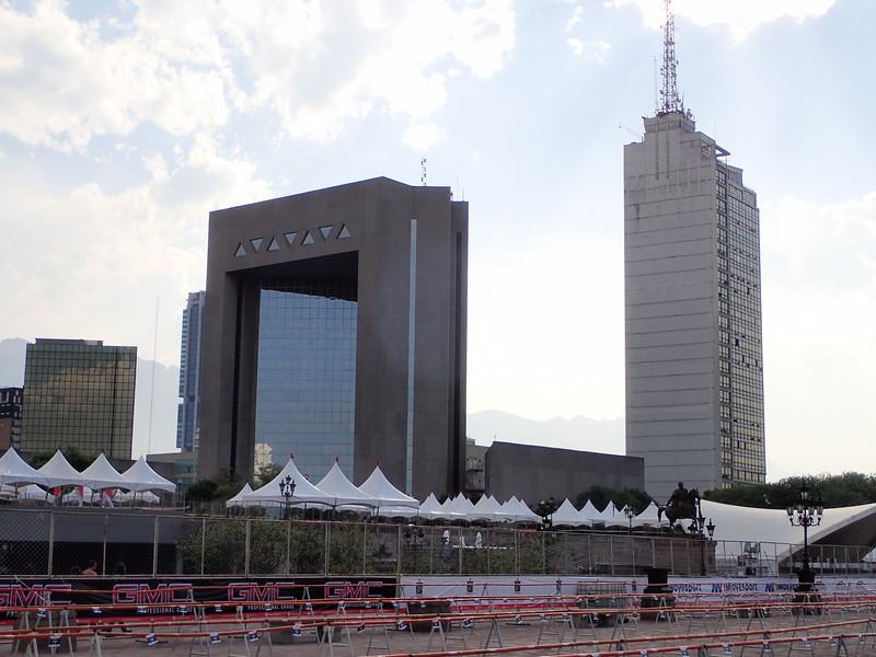 Monterrey3180316_174711_027.jpg