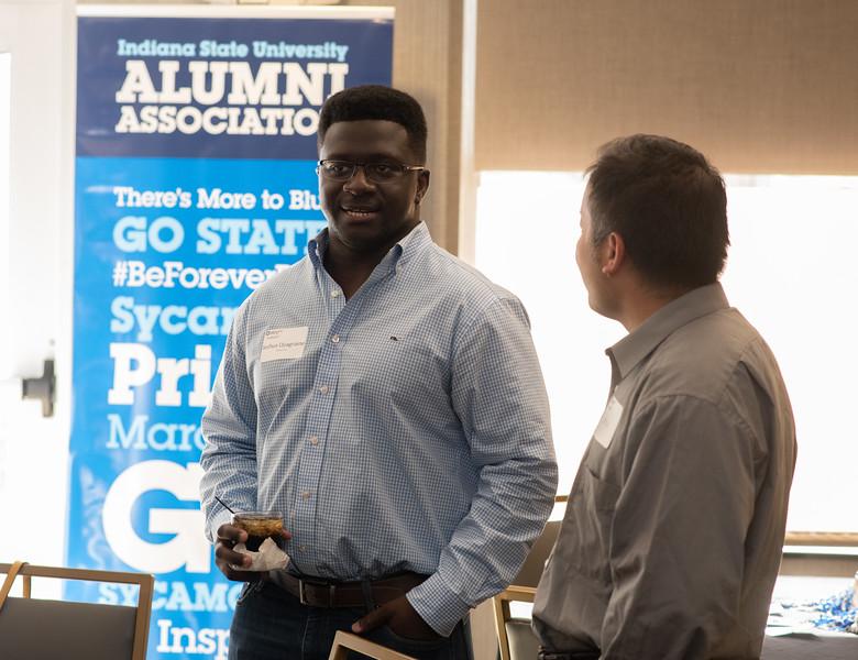 Professional MBA Alumni Dinner-20.jpg