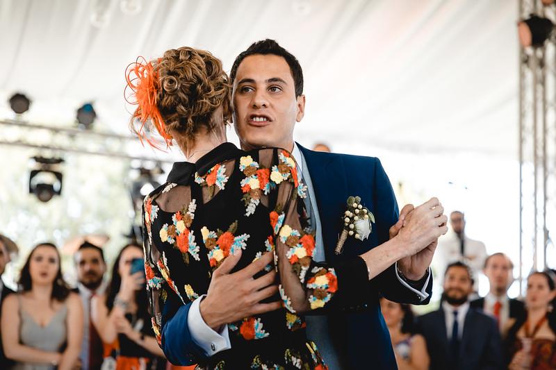 Wedding Planner Adriana Tavernini Bodegas Viñedos de Cote (resolución para web)-94.jpg